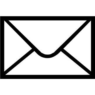 「メール」の画像検索結果