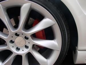 自動車保険の更新時期がやって来た!一括見積もりしてみる。