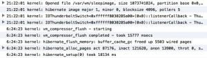 【オススメ】Authyを使って無料でWordPressを2段階認証にしてみた(ワンタイムパスワードの利用)。