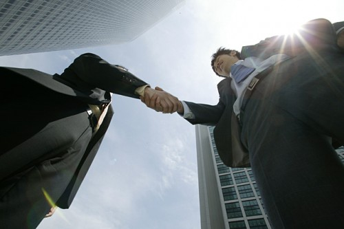 ネット商人PROに関する様々な代行サービスお受けします。