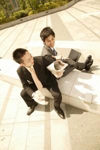 メルマガ配信サービス別の登録フォームの違い(ネット商人PRO、エキスパートメール、MilkyStep)