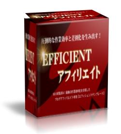 EfficientアフィリエイトのテンプレートのWordPress3.9対応について(おまけでMarsEditの設定と動作確認済プラグイン一覧)